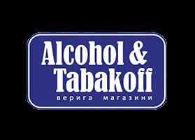 alcohol-tabakoff-logo-tsvetno
