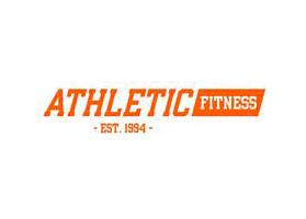 atletik-logo