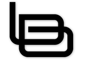 bedroom-premium-club-logo-tsvetno