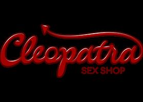 cleoptra-logo