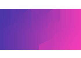 club-33-logo-tsvetno