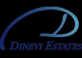 dinevi-estates-logo-tsvetno