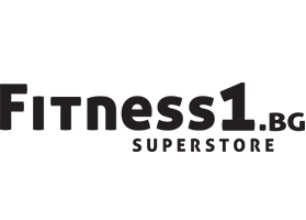 fitness1-logo-tsvetno