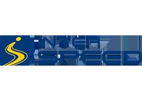 interspeed-logo-tsvetno