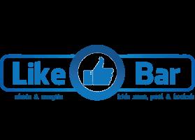 like-bar-logo