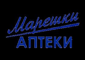 mareshki-logo-tsvetno
