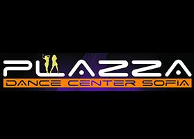 plaza-logo-tsvetno