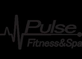 pulse-fitness-logo-tsvetno