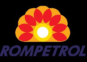 rompetrol-logo-tsvetno