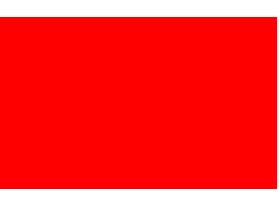 sex-erotica-logo