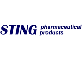sting-pharmaceutical-logo-tsvetno